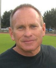 Jerry O'brien
