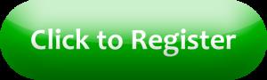 green button-register