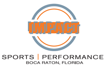 Impact Sports Performance Center