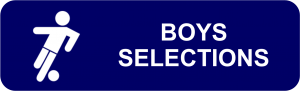 boys selection icon