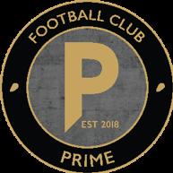 FC Prime Logo