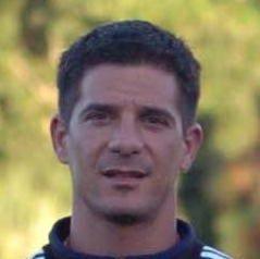 Vinny Gaudio