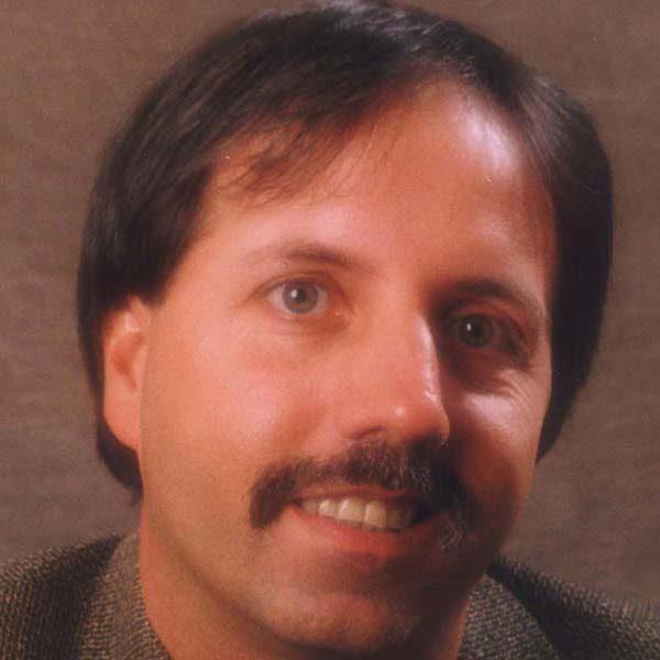 Gary Curreri