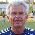 Dave Hort